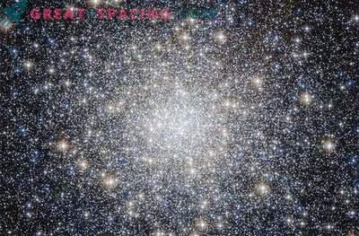 De äldsta stjärnorna i universum är yngre än vi trodde.