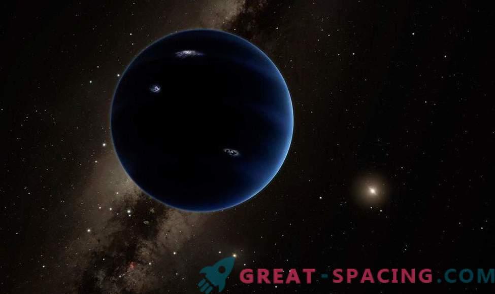 De mest otroliga exoplaneterna upptäcktes 2016