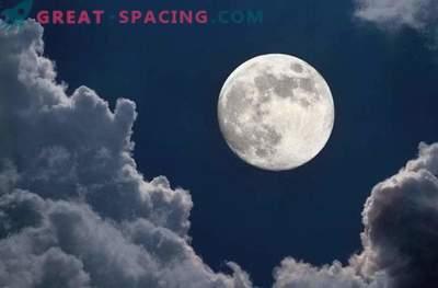 Förenta staterna kan godkänna ett privat riskkapitaluppdrag till månen.