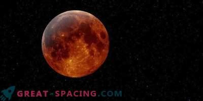 Lunar Eclipse 7 augusti 2017: Vad kommer det att ta med och när börjar det