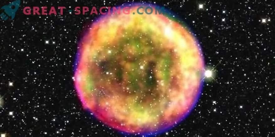 Hubble och Gaia planerar att lösa rymdpussel