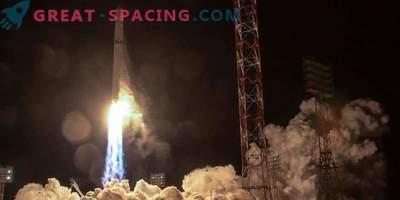 Ponovno vzpostavljen stik z angolskim satelitom