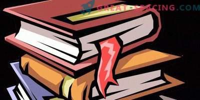 Schnelles und qualitativ hochwertiges Schreiben von Hausarbeiten auf Bestellung