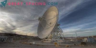 NASAs nya plan att återupprätta kommunikationen med Opportunity rover