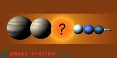 Jaka jest najmniejsza gwiazda we wszechświecie?